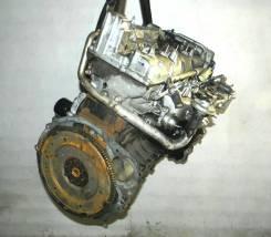 Двигатель(ДВС) дизельный (пикап 3,0 TDCi) FORD RANGER 2