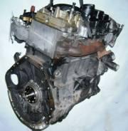 Двигатель(ДВС) дизельный (седан 3,2 D E320 CDI) MERCEDES BENZ E-CLASS W211