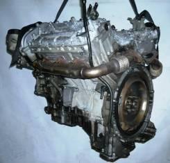 Двигатель(ДВС) дизельный (седан 3,0 D E280 CDI) MERCEDES BENZ E-CLASS W211