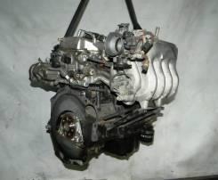 Двигатель MITSUBISHI CARISMA 4G92 1,6 MITSUBISHI CARISMA