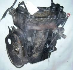 Двигатель(ДВС) дизельный (микроавтобус 2,2 CDi 211/311/411) MERCEDES BENZ SPRINTER 1