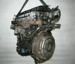 Двигатель (диз) NISSAN ALMERA N16