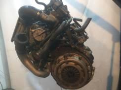 Двигатель (диз) NISSAN X-TRAIL T30