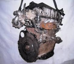 Двигатель TOYOTA RAV 4 ZCA2 2.0 1CD-FTV TOYOTA RAV 4