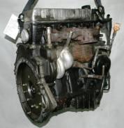 Двигатель дизельный VOLKSWAGEN LT 2 Sparka 2003