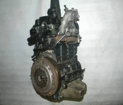 Двигатель VOLKSWAGEN POLO 4 (9N) 1.4 AMF VOLKSWAGEN Polo