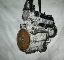 Двигатель дизельный VOLVO V60 1