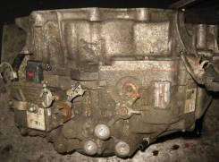 Коробка АКПП Opel Vectra C 3,0D CDTI 2006 г.в.