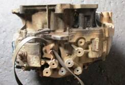 Коробка АКПП Opel Vectra C 1,9 CDTi 2007 г.в.