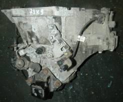 Коробка 5-МКПП Kia Cee'D 1 1,4 2011 г.в.