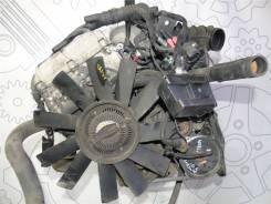 Двигатель (ДВС) BMW Z3