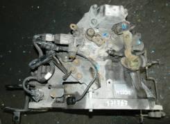 Коробка 5-МКПП Kia Cee'D 1 1,6D CRDI 2007 г.в.