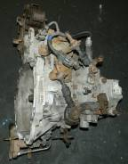 Коробка 5-МКПП Kia Cee'D 1 1,6 2008 г.в.