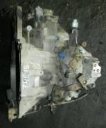 Коробка 5-МКПП Kia Cee'D 1 1,4 2008 г.в.