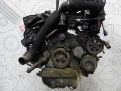 Насос гидроусилителя руля (ГУР) Chrysler 300C 2004-2011