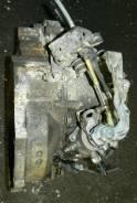 Коробка 5-МКПП Opel Vectra C 3,0 CDTi 2007 г.в.