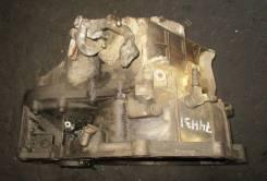 Коробка 5-МКПП Opel Vectra B 2,2 2001 г.в.