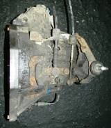 Коробка 5-МКПП Renault Master 2 2,5 dCi 2004 г.в.