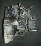 Коробка 6-МКПП Kia Sportage 2 2,0D CRDi VGT 2006 г.в.