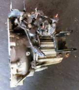 Коробка 6-МКПП Kia Sportage 2 2,0D CRDi VGT 2009 г.в.