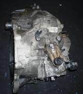 КПП механическая 6ст. (МКПП) (внедорожник 2,2D TD4) LAND Rover