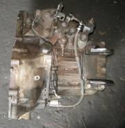 Коробка 6-МКПП Kia Sportage 2 2,0 CRDi 2006 г.в.