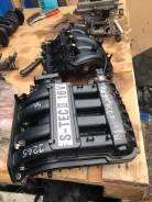 Коллектор впускной. Chevrolet Spark, M300 Chevrolet Chevy B10D1
