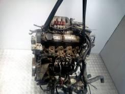 Двигатель (ДВС) Renault Espace 3 (1996-2002)