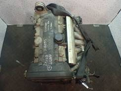 Двигатель VOLVO S70 [1996 - 2001], VOLVO 850 [1991 - 1993], VOLVO 850 [1994 - 1997], VOLVO C70 [1997 - 2002], VOLVO V70 [1995 - 2000], VOLVO V70 [2000...