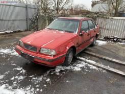 Форсунка топливная Volvo 440 1993