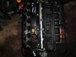 Двигатель BMW 5-Series 2.2 226S1 BMW 5-Series