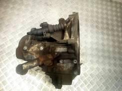 Коробка 5-МКПП Mini Cooper 1,6 i 116 2002 г.в.