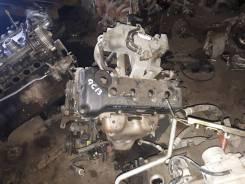 ДВС Nissan QG13DE контрактный