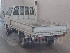 Toyota Lite Ace. YM65, 2Y