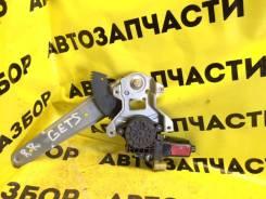 Стеклоподъемный механизм. Hyundai Getz, TB Hyundai Click Kia Morning Kia Picanto Двигатели: G4EA, G4EDG, G4EE, G4HD, G4HG, D4FA, D3EA
