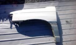 Крыло переднее левое Mаzda MPV LVLW WL 1997.