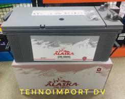 Alaska. 190А.ч., производство Корея