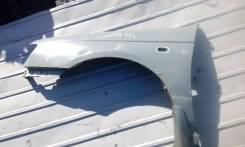 Крыло переднее левое Nissan Bluebird 14