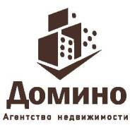 1-комнатная, проспект Ленина 196. Ленинский, агентство, 30,0кв.м.