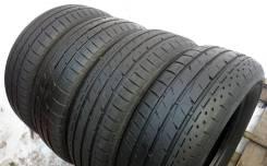 Bridgestone Ecopia EX20RV. Летние, 2015 год, 10%, 4 шт