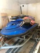 BRP Sea-Doo GTX. 2008 год год