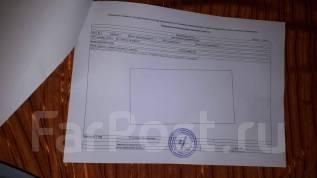 Продам участок в Кипарисова - 2. 1 100кв.м., собственность, электричество. Документ на объект для покупателей