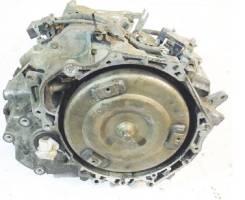 Акпп 5550sn Af23 Opel Vectra 2.2