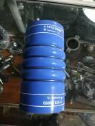 Патрубок интеркулера. Daewoo: FX120, FX212, Novus, FX116, FX115, Prima