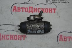 Цилиндр задний тормозной правый [ОТ-29501]