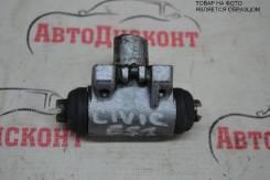 Цилиндр задний тормозной правый [ОТ-29507]