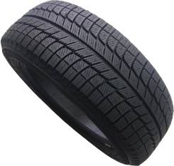 Michelin X-Ice 3, 175/70 R14