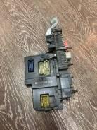 Электронный блок управления SAM Mercedes W204 5DK00922525