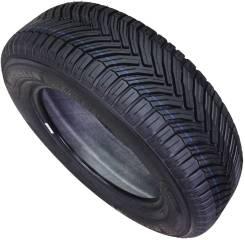 Michelin CrossClimate, 225/65 R17