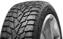 Dunlop SP Winter Ice 02, 185/65 R14 90T XL